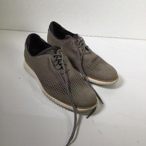 Cole Haan Men's Oxfords Size 11